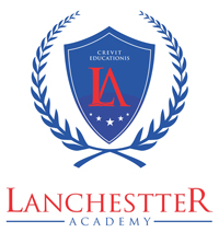 Lanchestter Academy Private Limited
