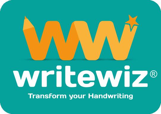 Writewiz